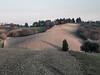 Sant'Omero_04 (Giulio Gigante) Tags: landscape country collina hill santomero paese town paesaggio abruzzo italy italia colors colori eccoqua giulio giuliogigante giuliogigantecom httpgiuliogigantecom digital campagna