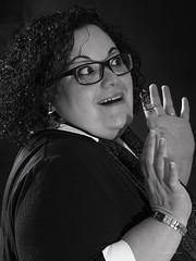 20161225_3 (Sándalo Armas) Tags: blancoynegro bn blackwhite bw inbiancoenero noiretblanc чернобелоеизображение retrato ritratto portrait портрет portret muotokuva портретпортрет 초상화 肖像 interior gente