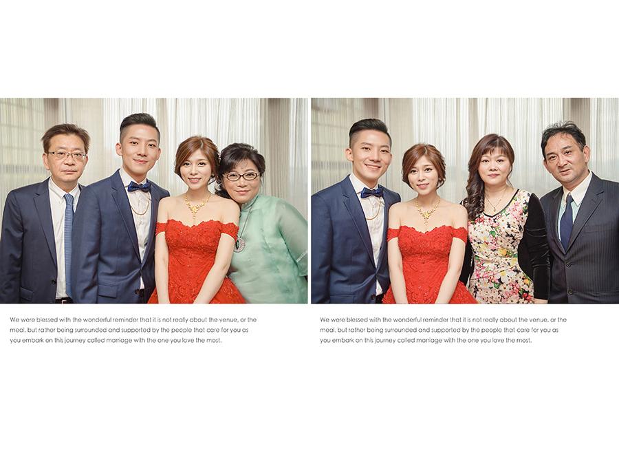 婚攝 台北遠企 遠東大飯店 台北婚攝 婚禮紀錄 婚禮紀實 JSTUDIO_0059
