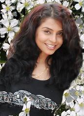 Bollywood Actress PRACHEE ADHIKARI Photos Set-1 (59)