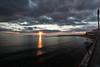 Sunset on Diamante (Luca_Ceccarelli) Tags: diamante calabria italy italia southitaly canon6d samyang14mm sunset tramonto