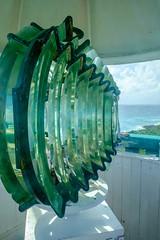20161224 056 Cozumel Punta Sur Lighthouse (scottdm) Tags: 2016 cozumel december ecopark lighthouse mexico puntasur quintanaroo winter mx