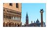 Le lion de Saint-Marc sur la Piazzetta - Venise (Ylliab Photo) Tags: ylliabphoto landscape lasérénissime laphotographiesimple ylliab italie italia venise photography lepaysagesimplement canon flickr flickrtravelaward europe place piazzeta saintmarc travel travelphotographie