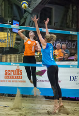41074914 (roel.ubels) Tags: nk beach volleybal volleyball beachvolleybal beachvolleyball aalsmeer sport topsport 2017
