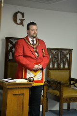GJK_4458 (gknott63) Tags: ogden illinois masonic lodge officer installation