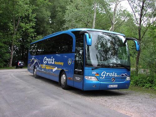 P7160093 Greis Reisen, Nesselwang OAL-EG444