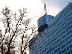 World Trade Center, Mexico City