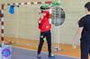Tecnificació Vilanova 609 (jomendro) Tags: 2016 fch goalkeeper handporters porter portero tecnificació vilanovadelcamí premigoalkeeper handbol handball balonmano dcv entrenamentdeporters