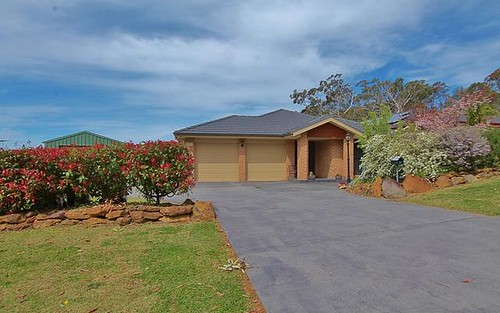 19 Mount View Avenue, Hazelbrook NSW 2779