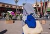 Marocco 1473_bassa copia (Angela Vicino) Tags: antropologico mercato urban marocco
