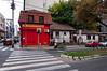 _DSC4910.jpg (Kaminscy) Tags: redhouse cars buildings pedestriancrossing europe serbia belgrade street