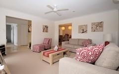 31 Glenair Avenue, Nowra NSW