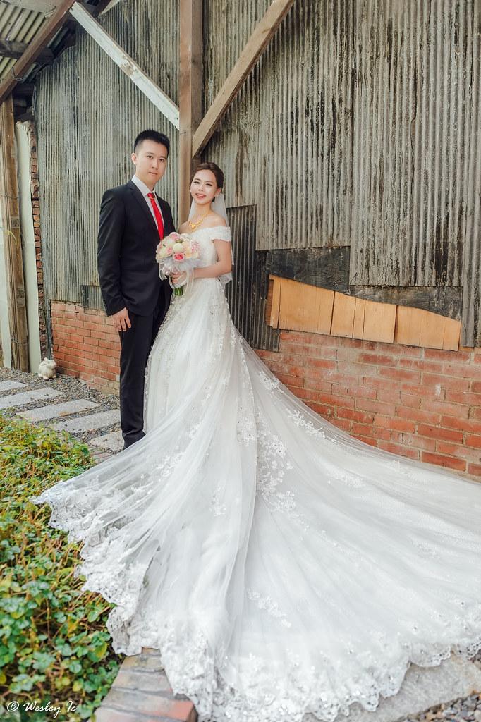 """""""婚攝,南投婚攝,婚攝wesley,婚禮紀錄,婚禮攝影""""'LOVE14602'"""