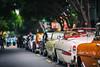 Classic Line Up (Thomas Hawk) Tags: america bayarea belair california carnaval carnavalsanfrancisco carnavalsanfrancisco2015 carnavalsf chevrolet chevy mission missiondistrict sf sanfrancisco usa unitedstates unitedstatesofamerica auto automobile car parade fav10 fav25 fav50 fav100