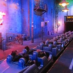 Aerosmith Rock 'n' Roller Coaster thumbnail