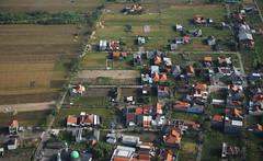 IMG_5852_RAW (jeremy!) Tags: garudaindonesia indonesia surabaya surabaya2016 canoneosrebelt1i canon1740mm city buildings
