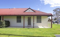 1/19 Rankin Street, Bathurst NSW