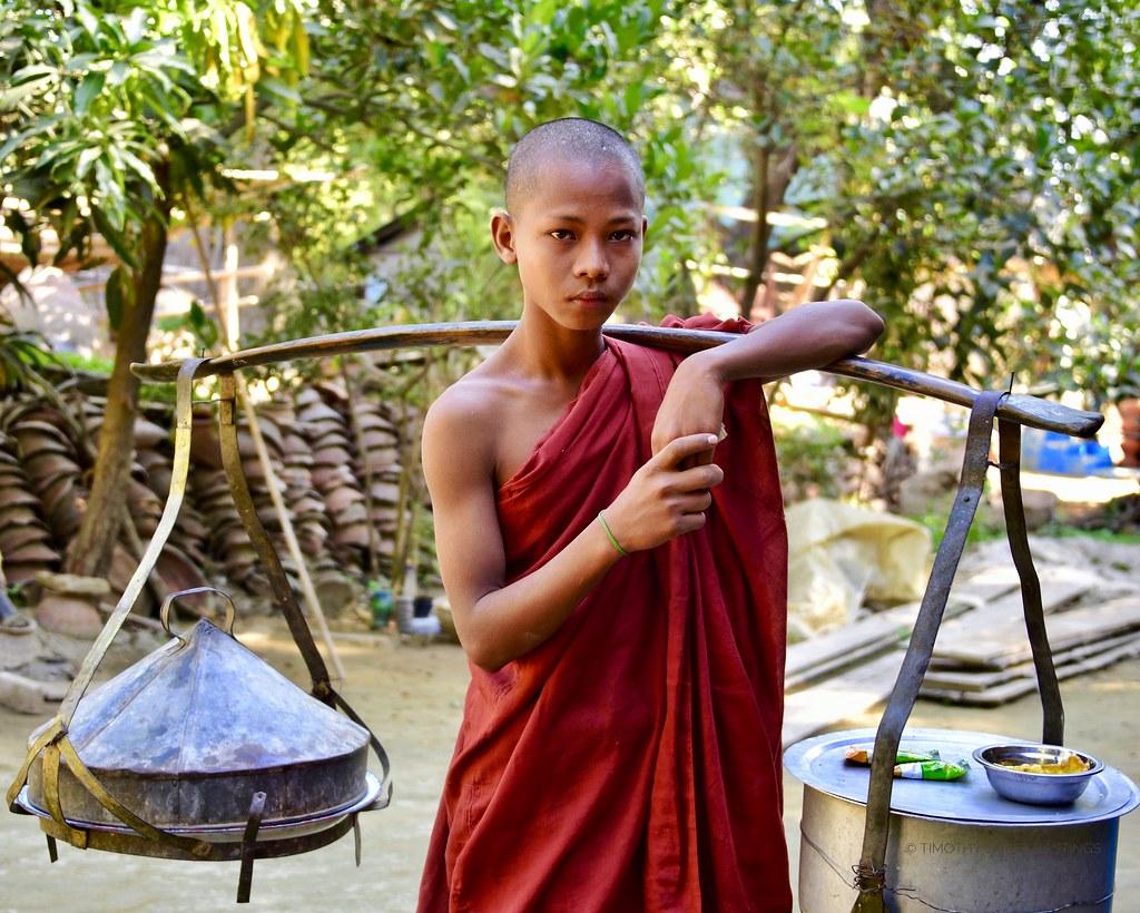 brookline village buddhist single men Zoosk is a fun simple way to meet brookline village buddhist single women online interested in dating date smarter date online with zoosk.