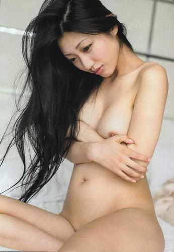 壇蜜 画像20