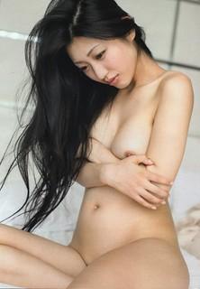 壇蜜 画像23