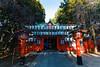 20161229-_DQH0165.jpg (ykgraph) Tags: 東京 foveon 日本 art sdquattroh sdquattro sigma 1224mmf4
