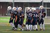 4D3A3031 (marcwalter1501) Tags: minotaure tigres strasbourg footballaméricain football sportdéquipe sport exterieur match nancy