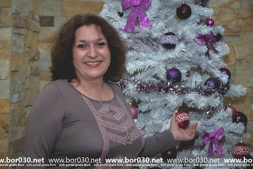 Doček 2017 - Hotel Albo