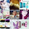 #2016bestnine (Jenn ♥) Tags: ifttt instagram