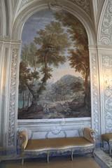 Palazzo Apostolico_56