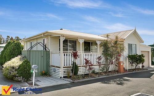 106 Willow Tree Avenue, Kanahooka NSW 2530
