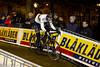 IMG_0201-1 (Alain VDP (VANDEPONTSEELE)) Tags: uci cyclo cross veldrit men elite cyclisme vélo velo sport bicyclette fiets cyclocross wielrenner fietsen fahrrad veldrijden superprestige diegem belgium warming up échauffement verwarming wouter van aert vanaert sportif