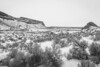 Strolling through (johnwporter) Tags: hiking scramble mountains easternwashington washington desert centralwashington sunlakesdryfallsstatepark statepark monumentcoulee coulee umatillarock pnw upperleftusa northwestisbest 徒步 爬行 山 華盛頓東部 華盛頓州 荒漠 華盛頓中部 太陽湖乾瀑布州立公園 州立公園 豐碑深谷 深谷 尤馬蒂拉岩 太平洋西北部 美國左上角 西北部最好 atx116prodx tokinaaf1116mmf28 wideangle wideanglelens 廣角 廣角鏡