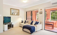 27/62 Kenneth Road, Manly Vale NSW