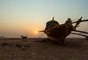 Paradise Beach, Maharashtra, India (cat_collector) Tags: arabiansea sea india maharashtra sunset beach canon60d canonefs1585mmf3556isusm
