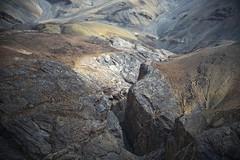 Landscape near Lachlung La pass, India 2016 (reurinkjan) Tags: india 2016 ©janreurink himachalpradesh spiti kinaur ladakh jammuandkashmir kargil lachlungla5082m himalayamountains himalayamtrange himalayas landscapepicture landscape landscapescenery mountainlandscape wow visipix