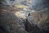 Landscape near Lachlung La pass, India 2016 (reurinkjan) Tags: india 2016 ©janreurink himachalpradesh spiti kinaur ladakh jammuandkashmir kargil lachlungla5082m himalayamountains himalayamtrange himalayas landscapepicture landscape landscapescenery mountainlandscape visipix wow