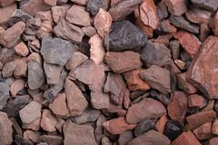 Roter Minienstein 10-25 dry-wet
