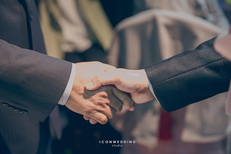 結婚迎娶,宴客,台中展華花園會館,婚禮紀錄