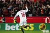 Sevilla - Real Madrid (Copa) 046 (VAVEL España (www.vavel.com)) Tags: sevillafc realmadridcf copadelrey sergioramos octavosdefinal vuelta 2017