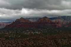 IMG_6539 (dvdstvns) Tags: arizona cathedralrock sedona
