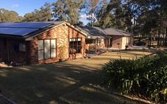 512 Scheyville Road, Maraylya NSW