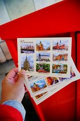 DSC06357 (快樂雲) Tags: 歐洲 東歐 波蘭 華沙科學文化宮 palaceofcultureandscience 華沙 pałackulturyinauki