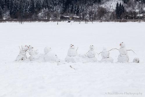 Wintersport-008
