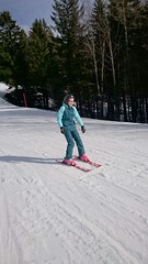 Ski4School2017-021