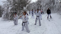KYOKUSHIN_WINTER_CAMP_28-29_JAN_20172426