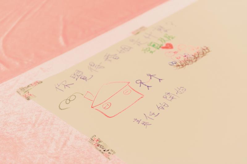揚昇高爾夫球場,揚昇婚攝,揚昇婚宴,揚昇軒婚宴,桃園婚攝,婚禮記錄,婚攝,新祕小紅,樂許婚紗,Ethereal,MSC_0073