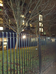 2017_01_190005 (Gwydion M. Williams) Tags: coventry britain greatbritain uk england warwickshire westmidlands earlsdon albionroad retirementvillage