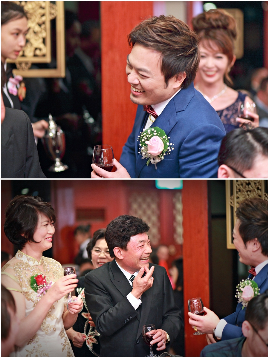 婚攝推薦,搖滾雙魚,婚禮攝影,台北圓山大飯店,文訂,迎娶,婚攝,婚禮記錄,優質婚攝,Mini