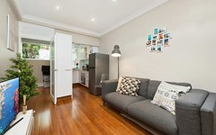 7/10 Clapton Place, Darlinghurst NSW
