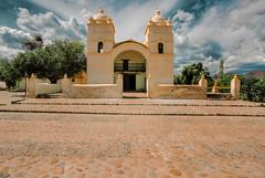 _62A0240 (gaujourfrancoise) Tags: southamerica amériquedusud argentina argentine gaujour churches églises northwestargentina nordouestargentin andes